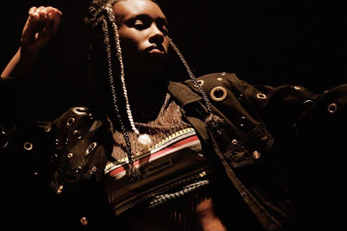"""KENZO Pays Homage to Club Culture with Latest Original Short Film """"Club Ark Eternal"""""""