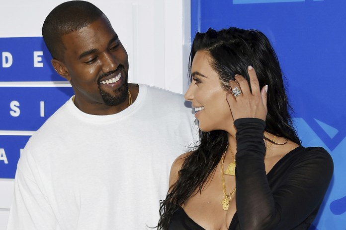 Kim Kardashian Could Get Her Stolen Diamond Engagement Ring Back