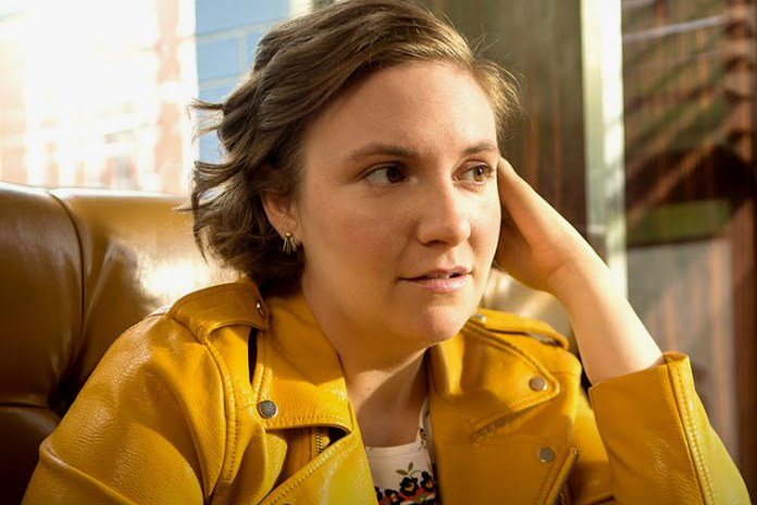 Watch the Full-Length Trailer for the Final Season of Lena Dunham's 'Girls'