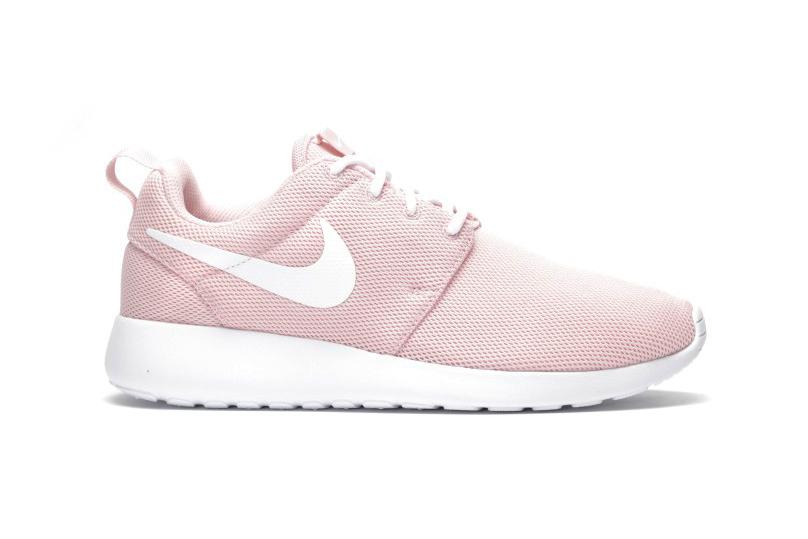 Nike Roshe One Sheen - 77334