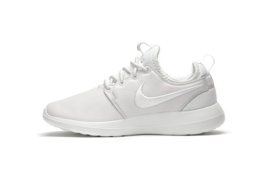 Nike Roshe Two Summit White - 78828