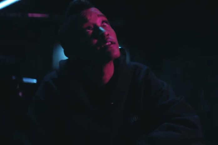 "The Internet's Syd Drops Debut Solo Song and Video, ""All About Me"""