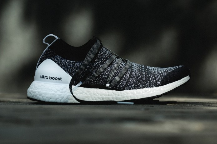 adidas by Stella McCartney Unveils the All-New UltraBOOST X