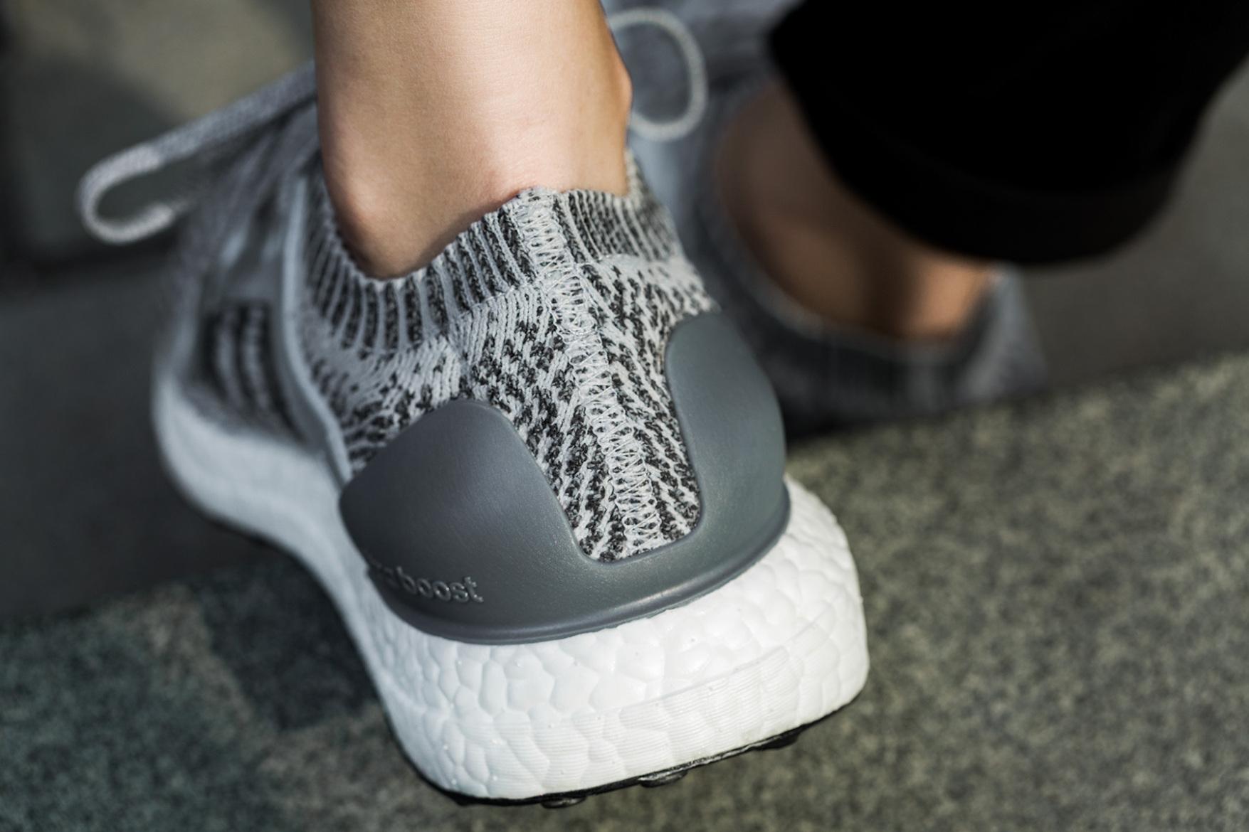 adidas ultraboost x closer look - 92559