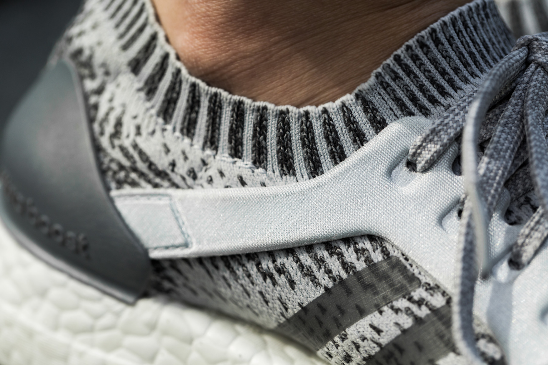 adidas ultraboost x closer look - 92560