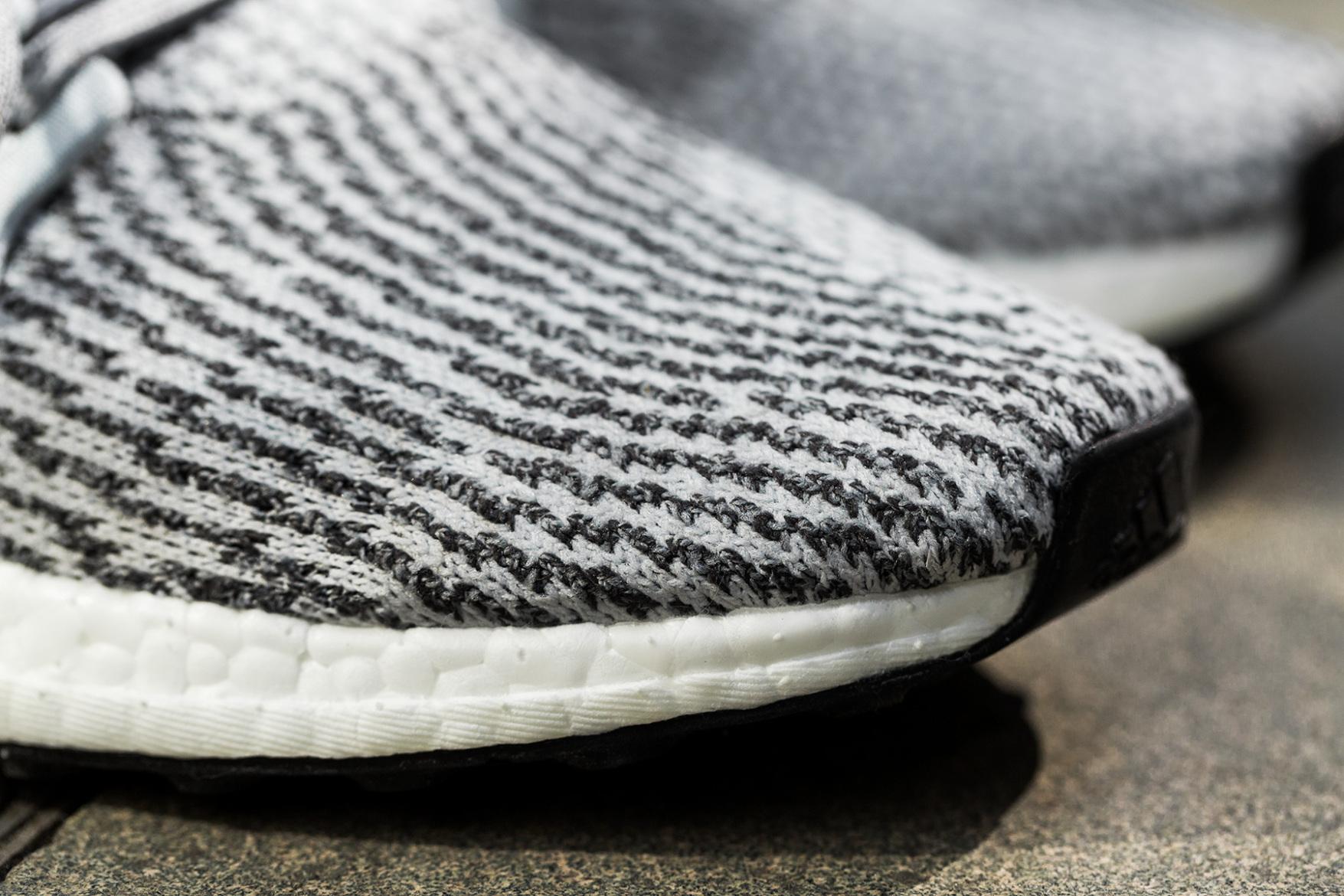 adidas ultraboost x closer look - 92561