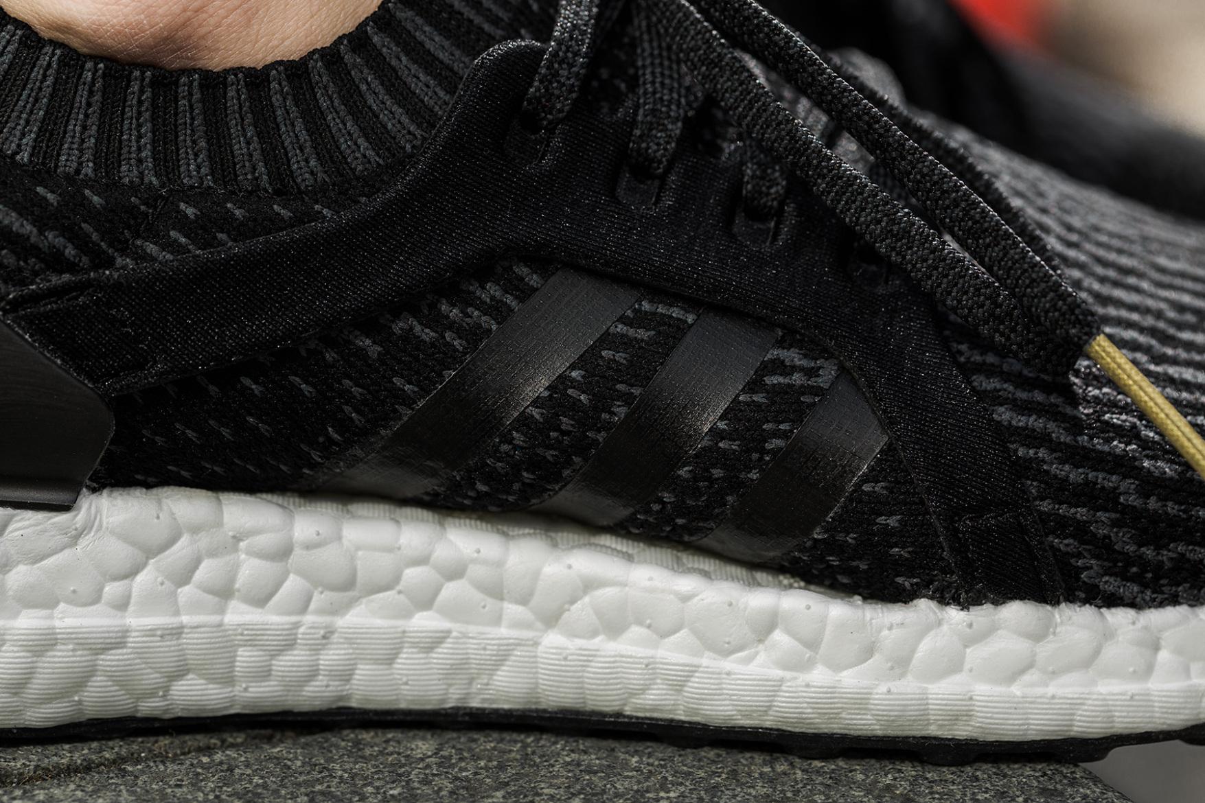 adidas ultraboost x closer look - 92563