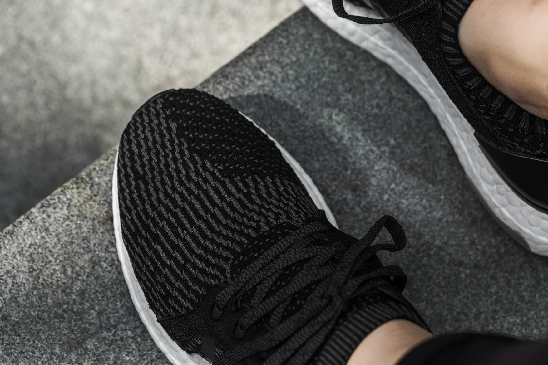 adidas ultraboost x closer look - 92564