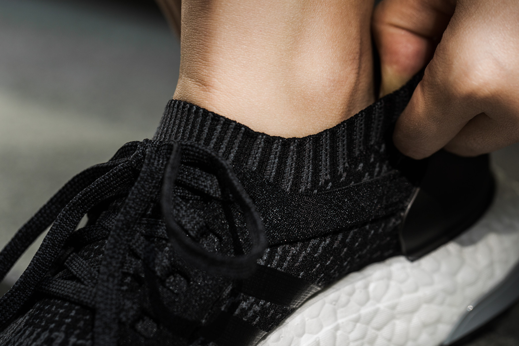 adidas ultraboost x closer look - 92565