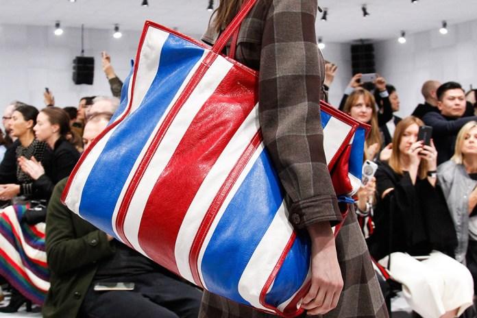 A Major Balenciaga Exhibition Is Coming to London
