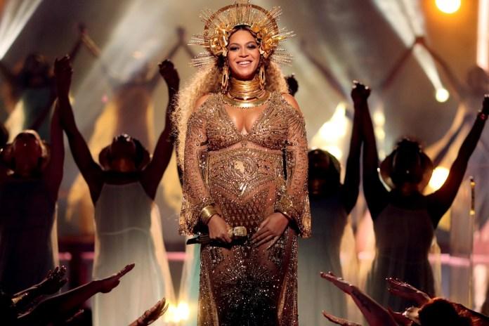 Sorry Beyhive, Beyoncé Is No Longer Performing at Coachella