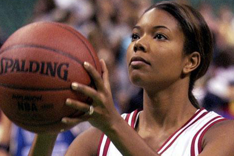 Gabrielle Union to Open Pop-Up at NBA All-Star Weekend With Dwyane Wade