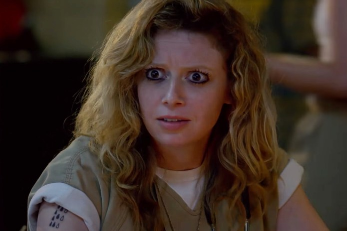 'Orange is the New Black' Season Five Gets an Official Release Date