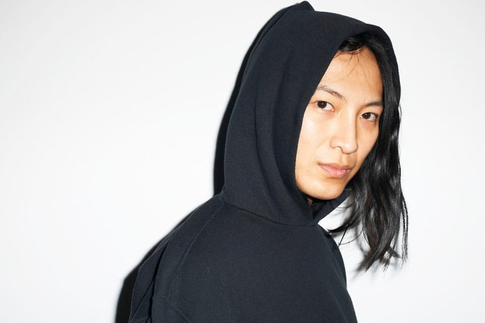 "Phillip Plein Responds to Alexander Wang's Copycat Accusations: It's ""Deceiving"""