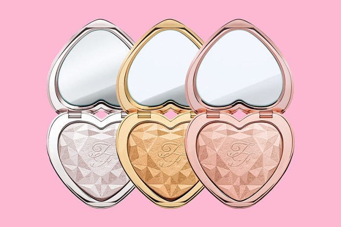 Here's Every Single Makeup Product Too Faced Is Dropping This Summer