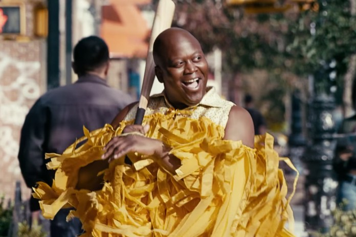 'Unbreakable Kimmy Schmidt' Season 3 Teaser Gets In Formation