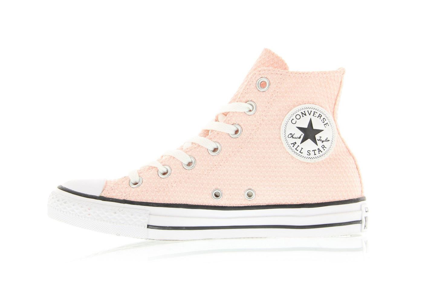 Converse Chuck Taylor All Star Gemma Pastel Pack - 100591