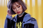Picture of HYPEBAE Style Guide: Music Festival Edition Featuring Karen Yeung
