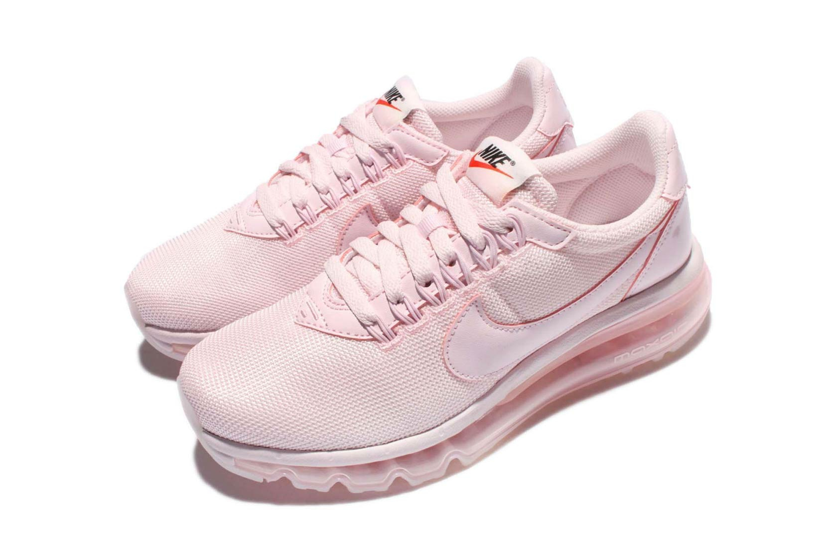 Nike Air Max LD-Zero Pearl Pink - 100290
