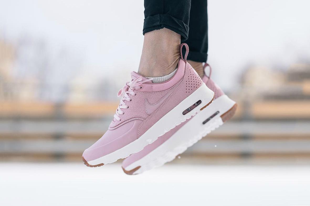 Germany Best Women Sneakers Shops Stores Nike adidas PUMA - 98500
