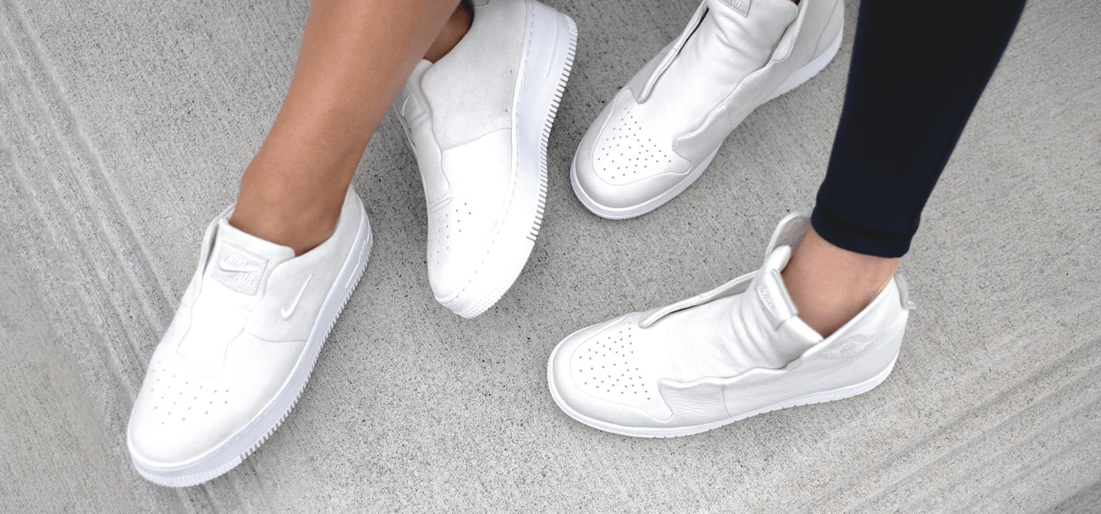 On Feet Look at Nike The 1 Reimagined: SAGE | HYPEBAE