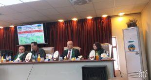 الأدماج الأجتماعي والمواطنة في النشاط المسرحي والشبابي في العراق