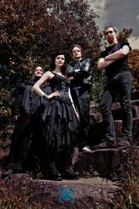 Band- dawn_of_eternity-Bandshooting-Femal_Fronted-Baer.Photos-Fotograf-Holger-Bär