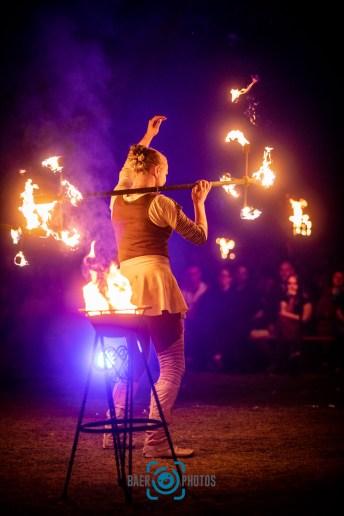 Events-Feuer-Tanz-Mittelaltermarkt-Feuershow-Feuertänzer-Feuerspucker-MPS-Danseinfernale-Baer.Photos-Fotograf-Holger-Bär
