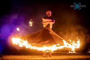 Events-Feuer-Tanz-Mittelaltermarkt-Feuershow-Feuertänzer-Feuerspucker-MPS-Danseinfernale-Baer.Photo-Fotograf-Holger-Bär