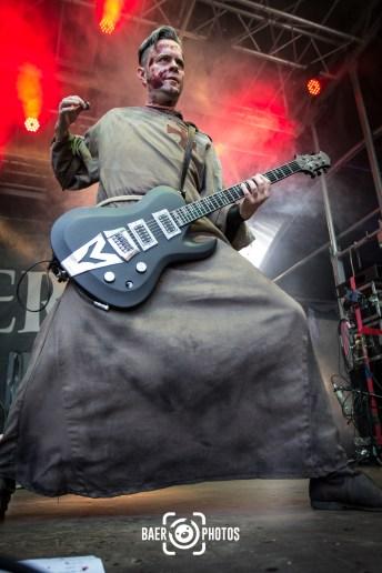 Konzert-Musik-Live-Baer.Photos-Fotograf-Holger-Bär-Castle-Rock-Ritter-Heimataerde-Gitarre-Gitarrist-Blut