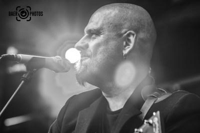 Konzert-Musik-Live-Baer.Photos-Fotograf-Holger-Bär-Sänger-Gitarre