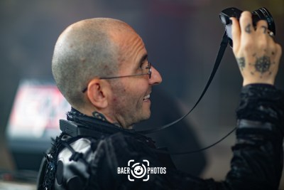 Konzert-Musik-Live-Baer.Photos-Fotograf-Holger-Bär-Amphi-Dr-Mark-Benecke-Foto