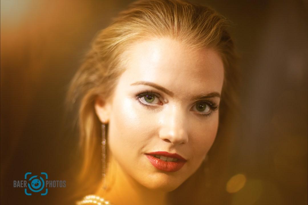Shooting-Baer.Photos-Fotograf-Holger-Bär-Model-Joanna-Pawlas-Photokina-Köln