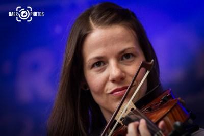 Konzert-Musik-Live-Baer.Photos-Fotograf-Holger-Bär-The-O'Reillys-and-The-Paddyhats-Geige