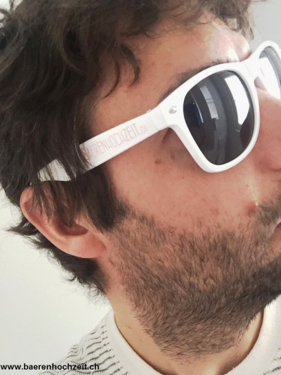 Baerenbrillen