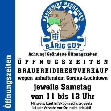 Öffnungszeiten_Brauereidirektverkauf_bisaufweiteres