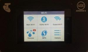 wifi-4gx-box