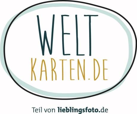 Logo-def-2016-DE-Teil von