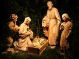 Weihnachtsmärt08 012