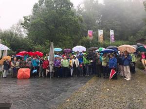 Bäuerinnenverband Nidwalden
