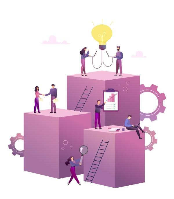 Что такое доходный метод оценки бизнеса