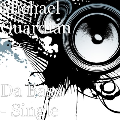 Electronic composer 'Michael Guardian' a.k.a 'Michael C Graley' reaches South Africa with his 'Da Base' and Music Industry Credentials