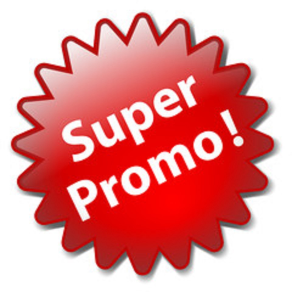"""Music Business Spotlight: Best Audio and Video Music Promotion Services from """"Super Promo Team""""!"""