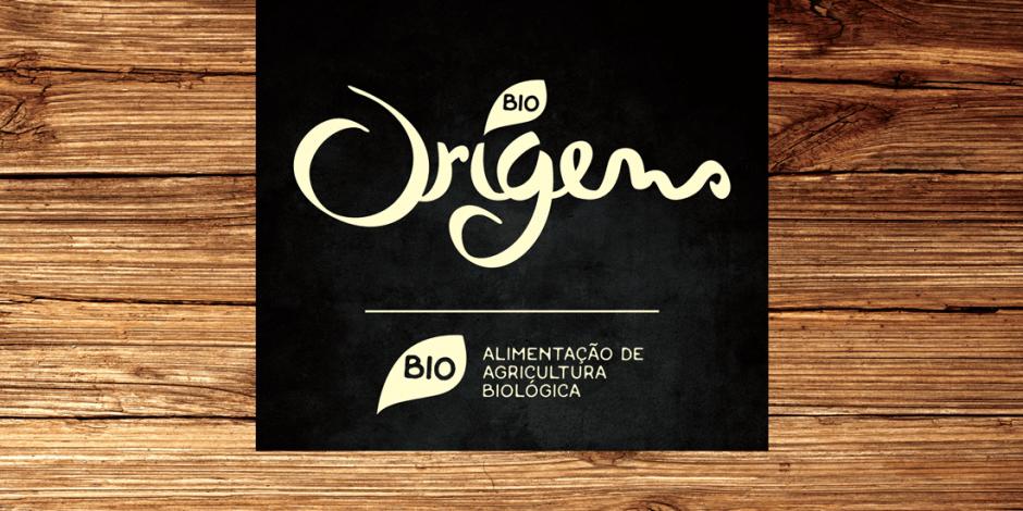 ORIGENS_01