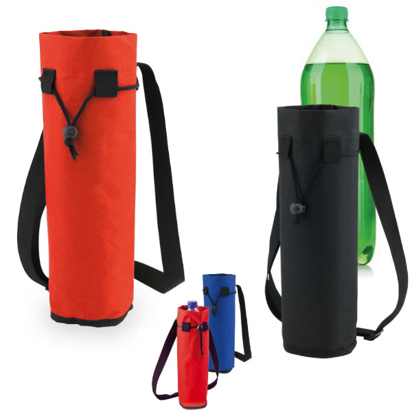sac isotherme bouteille 1 5 l