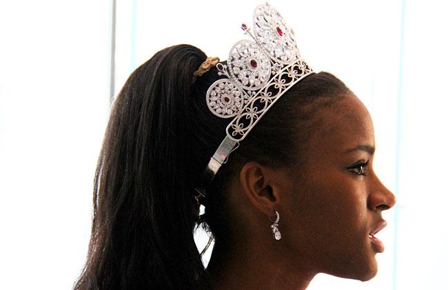 https://i1.wp.com/bagarai.com.br/wp-content/uploads/2011/09/Miss-Universo-2011-Leila-Lopes-11.jpg