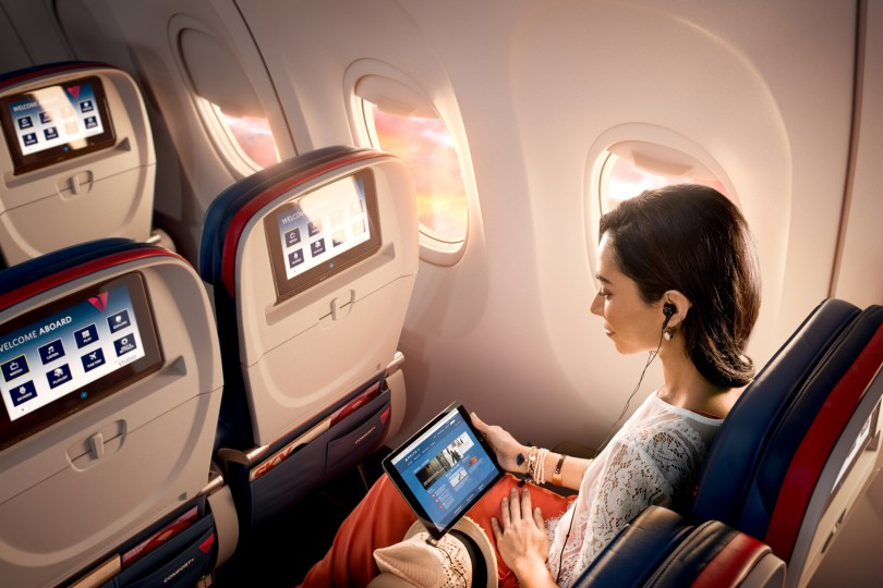 Flying_Inflight_Entertainment