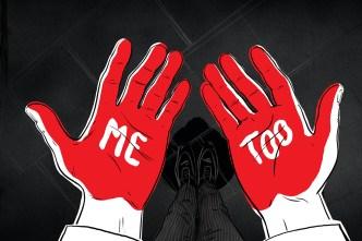 Me_Too