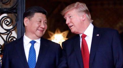 Trump_Xi