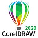 coreldraw-2020-7508440